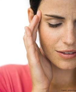 Kopfschmerzfrau[1]